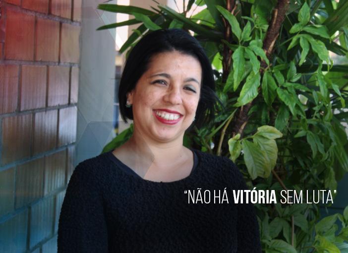 Com quantos Talentos se faz o Sucesso - Cristiane de Almeida Araújo