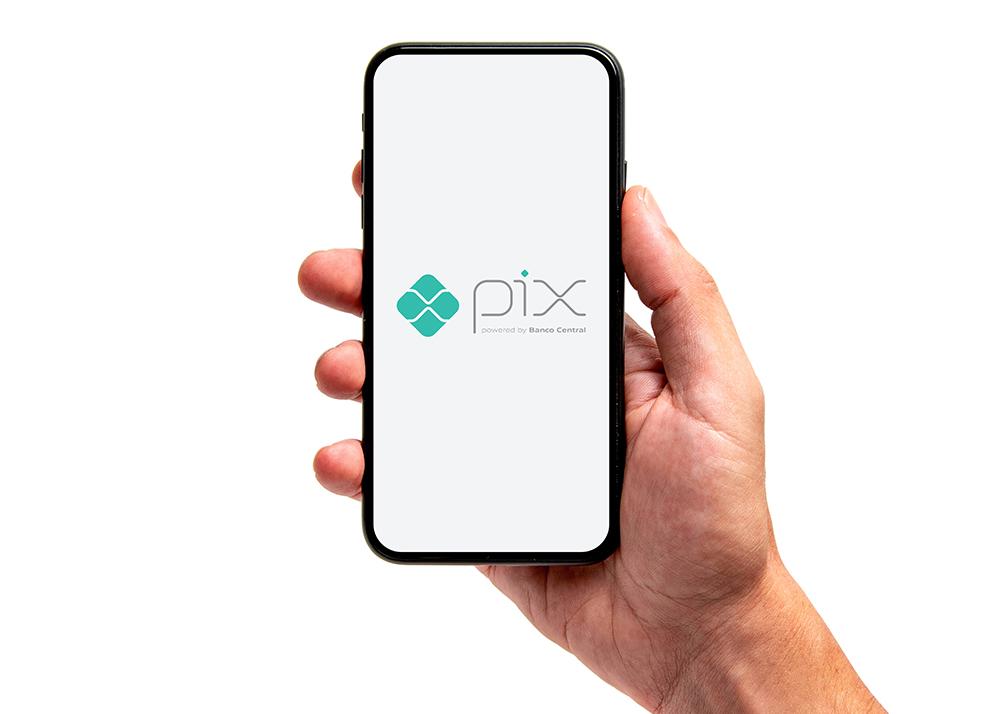 PIX : Novo sistema de pagamentos, transferências e recebimentos