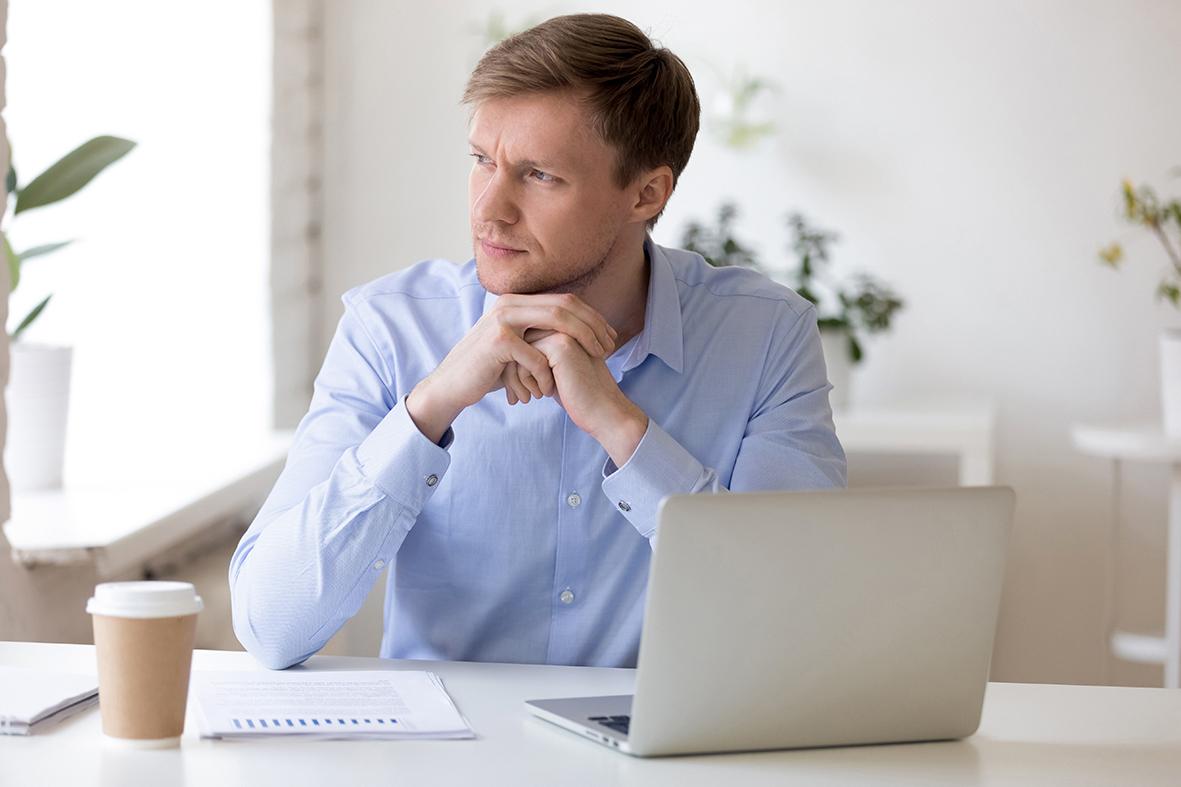 Home Office deixa de ser coadjuvante e se torna o novo astro de processos trabalhistas